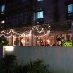 Fujin Tree Taiwanese Cuisine & Champagne - 台北の敦化北路にある台湾料理とシャンパンが楽しめる素敵なお店です。