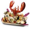 POLPO吉祥寺Seafood Market
