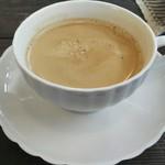 62773605 - コーヒー♪