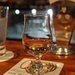 絵里香 - 絵里香 Suntory Single Cask Whisky 1999