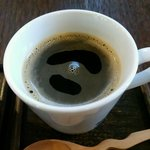 ふぉい - ノンカフェイン穀物コーヒー