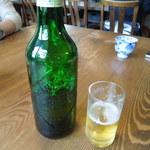 浅田 - ハートランドビール
