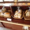 上野屋本店 - 料理写真:奥に並んでいます