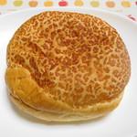 エミーノ - 料理写真:とろけるWチーズフォンデュ¥150+税
