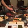 ビフテキのカワムラ - 料理写真: