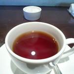 ル・プルコア・パ - 紅茶