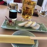 ゴールド川奈カントリークラブ レストラン -
