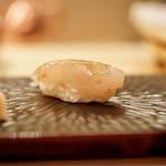 鮨舳 - 名古屋 河豚