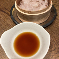 瀬戸内豚料理 紅い豚-