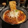 麺屋とがし 龍冴 - 料理写真:
