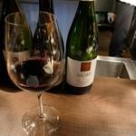 キュベ イトウ - イタリアワイン モンフェラート