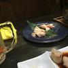 炭火焼肉マルキ - 料理写真: