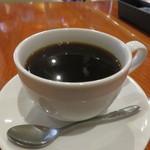 林檎珈琲 - コーヒー