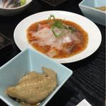 肉貴族 - 料理写真:
