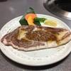 あがつま農協焼肉燦 - 料理写真:上州牛特選サーロイン