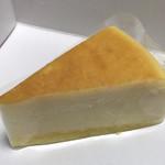 62822495 - チーズケーキ