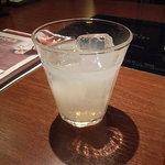 小尾羊 - 馬乳酒