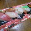梅丘寿司の美登利総本店 - 料理写真:代官山にぎり