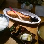 鈴木米店 -