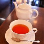 CAFE1894 -