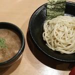 つけ麺 雀 - つけ麺