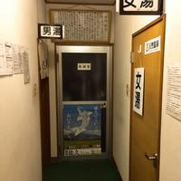 佐久ホテル-