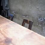 ピッツェリア アル フォルノ - 店内