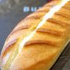 ブルディガラエクスプレス - 料理写真:
