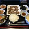 韓国料理 青唐辛子 - 料理写真: