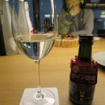 62856058 - 越後亀鶴 純米吟醸 ワイン酵母仕込み 越後鶴亀 新潟市