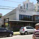 Bar do Victor -