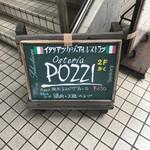 Pozzi -