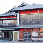 洋食屋牛銀 - 牛銀本店