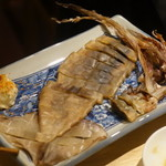 日本のお酒と浜焼料理‐ウラオンサカバ‐ -