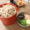 Sobaokamoto - 料理写真: