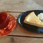 ソータローカフェ - 料理写真: