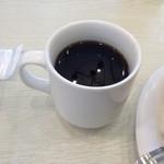 62883868 - コーヒー