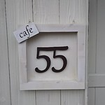 cafe55 -