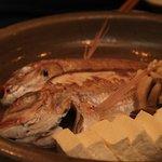 うさや - 魚料理