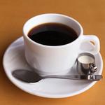 エービーシーカフェ - コーヒー