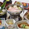 日本料理・琉球料理レストラン 花織 - 料理写真: