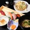 日本料理 旬坊 - 料理写真: