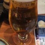 62912623 - ビール