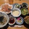 創作家庭料理 多肴 - 料理写真:多肴ランチ¥950-