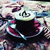 窄門咖啡 - ドリンク写真: