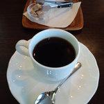 Bon-Coin - コーヒー良い♪