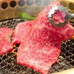 みどり亭 - 焼肉