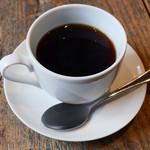 62924022 - コーヒー