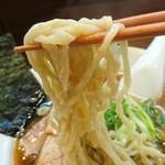 62926081 - 麺   リフト