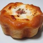 ホノカ - 玉子パン